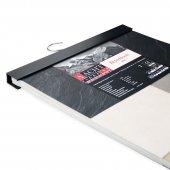 Presentatiehanger vinyl
